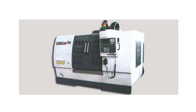 MODEL VM1000