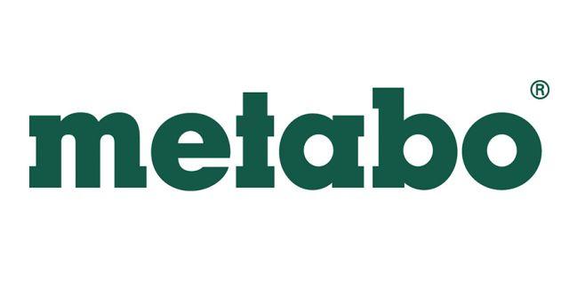 METABO EL ALETLERİ